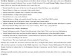 Tarrant Villages - wikipedia