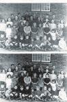 tarrantmonktonschoolc1923
