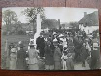 1920-22